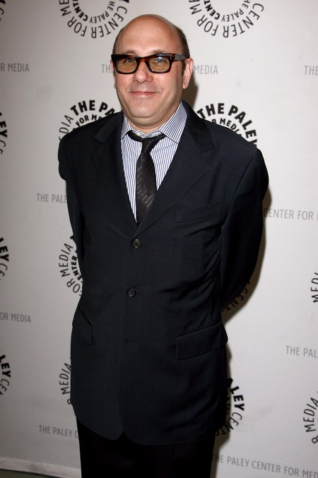 CDL Exclusive: Interview with White Collar's Willie Garson
