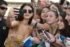 Ischia Global Film & Music Fest - Day 7