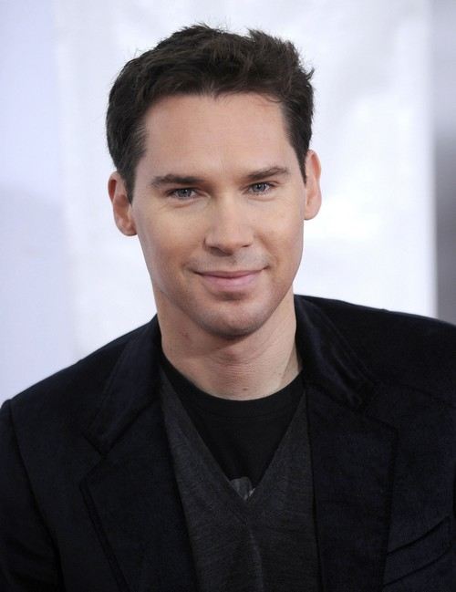 Bryan Singer Accused Of Sexual Abuse!!   **FILE PHOTOS**