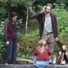 Alexander Skarsgard Strips Away His Sexy Vampire Looks in New Movie 'Hidden' (Photos)