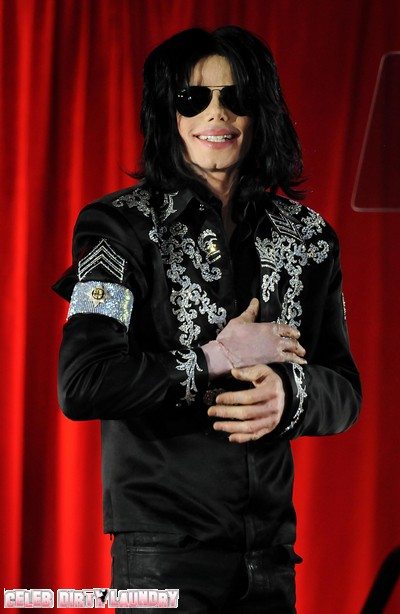 Give Propofol To Michael Jackson At Home?  'Absolutely Not!' Says Dr. Allan Metzger