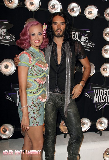 Katy-Perry-Russell-Brand-Divorcing