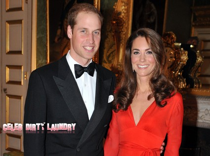 While Kate Middleton Is Alone Prince William's Falklands Mission Criticized