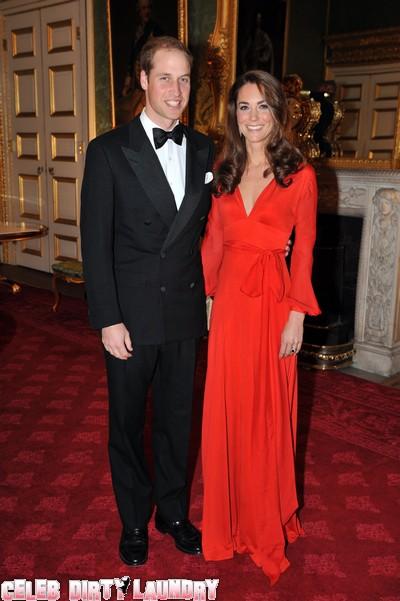 Kate Middleton Has Had Enough She Blasts Camilla Parker Bowles