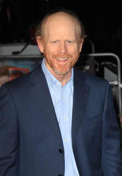 Ron Howard Brings Formula 1 Racing To Life In New Movie 'Rush'