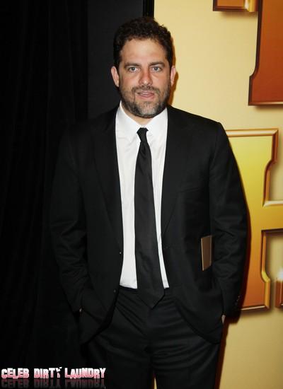 Brett-Ratner-Quiting-Oscars-After-Homophobic-Rant