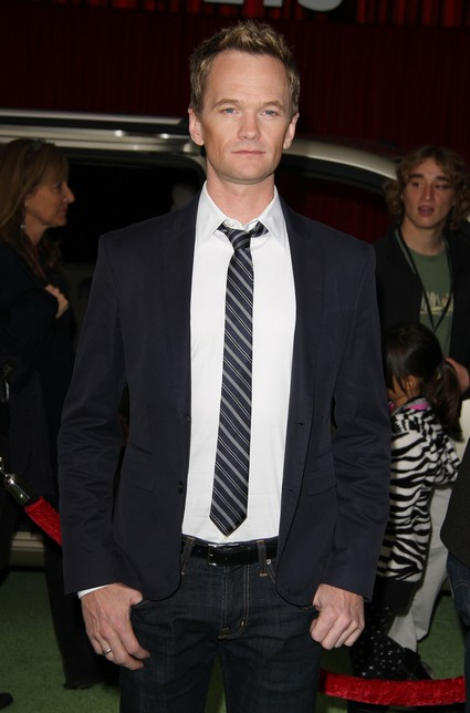 Does Neil Patrick Harris Owe An Apology?