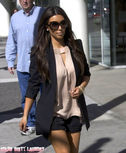 Is Kim Kardashian Totally Over Dating Sports Players?