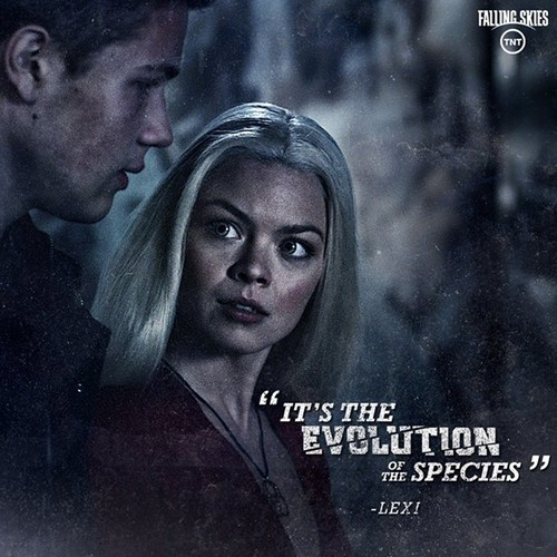 "Falling Skies Recap 8/17/14: Season 4 Episode 9 ""Till Death Do Us Part"""