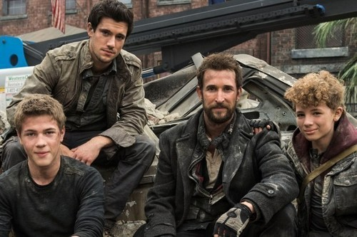 Falling_Skies_Season_4_Episode_5