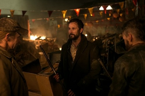 "Falling Skies Recap 8/3/14: Season 4 Episode 7 ""Saturday Night Massacre"""