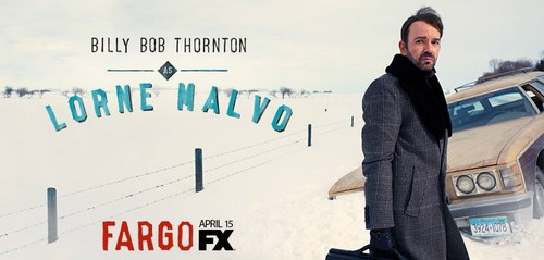 "Fargo RECAP 4/15/14: Season 1 Premiere ""The Crocodile's Dilemma"""