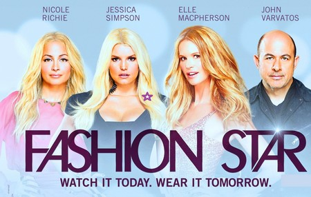 Fashion Star Recap: Season 1 Episode 5, 4/10/12