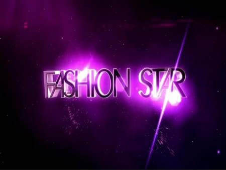 "Fashion Star Recap: Season 1 Episode 7 ""Mentors' Choice"" 4/24/12"