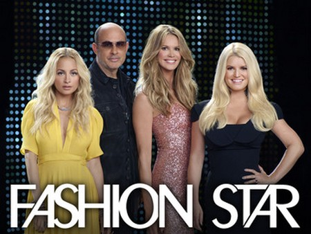 Fashion Star Recap: Season 1 Episode 6 'Out Of The Box' 4/17/12