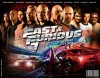 Fast-and-furious-July-2014-paul-walker