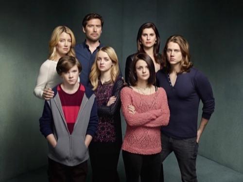 "Finding Carter Recap 3/31/15: Season 2 Episode 1 Premiere ""Love the Way You Lie"""