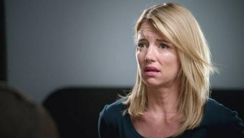 """Finding Carter Recap 8/19/14: Season 1 Episode 8 """"Half Baked"""""""