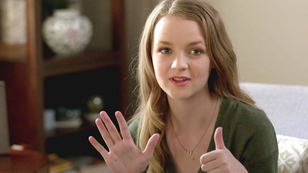 Finding-carter-season-1-episode-9