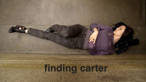 "Finding Carter Recap 7/15/14: Season 1 Episode 2 ""Drive"""