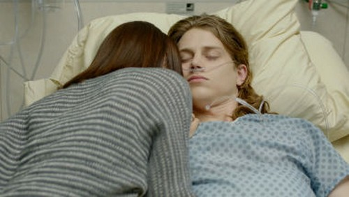 "Finding Carter Recap 9/16/14: Season 1 Finale ""One Hour Photo"""