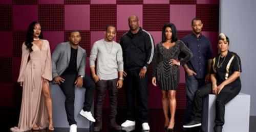 "First Family of Hip Hop Premiere Recap 1/15/17: Season 1 Episode 1 ""The Empire Strikes Back"""