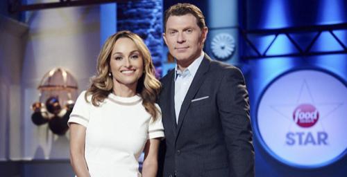 "Food Network Star Recap 7/16/17: Season 13 Episode 7 ""Beat Bobby Flay"""