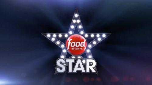 "Food Network Star Recap 7/23/17: Season 13 Episode 8 ""Cooking Goes Live!"""