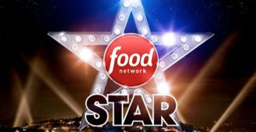 Food Network Star Season   Wiki