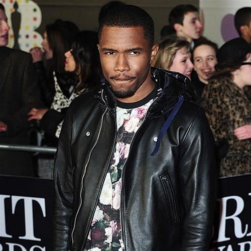 Frank-Ocean-BRIT-Awards-2013-red-carpet-arrival