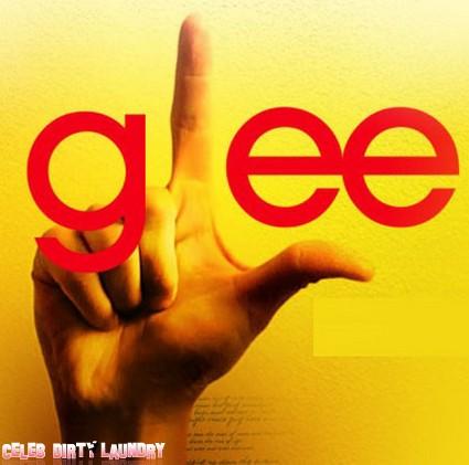 Whitney Houston To Get Full Length Glee Episode