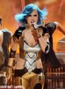 Top Five Moments At The 2012 Grammy Awards (Photos)