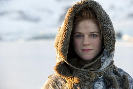Game Of Thrones Recap: Season 2 Episode 8 'The Prince Of Winterfell' 5/20/12