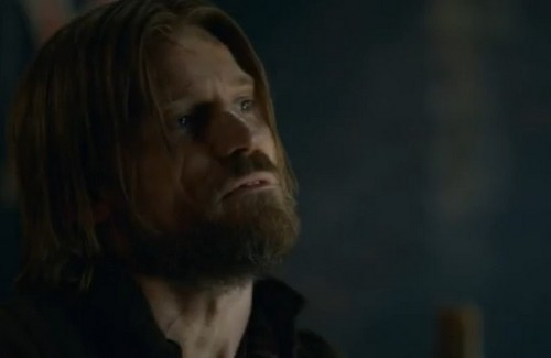 "Game Of Thrones Season 3 Episode 6 ""The Climb"" Sneak Peek Video & Spoilers"