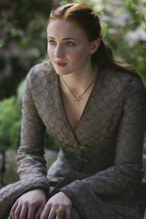 """Game Of Thrones RECAP 6/9/13: Season 3 Finale """"Mhysa"""""""