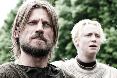 "Game Of Thrones Season 3 Episode 2 ""Dark Wings, Dark Words"" Sneak Peek Video & Spoilers"