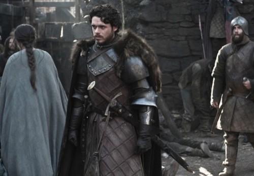 """Game Of Thrones RECAP 6/2/13: Season 3 Episode 9 """"The Rains of Castamere"""""""