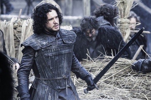 "Game Of Thrones Spoilers and Synopsis Season 4 Episode 4 ""Oathkeeper"" Sneak Peek Video"