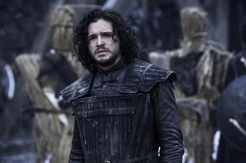 """Game Of Thrones LIVE RECAP: Season 4 Episode 9 """"The Watchers on the Wall"""""""