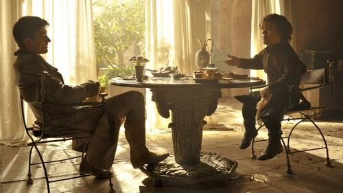 """Game of Thrones """"Mockingbird"""" Spoilers and Synopsis Season 4 Episode 7 Sneak Peek Video"""