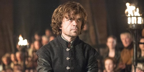 """Game of Thrones Spoilers """"The Mountain and the Viper"""" Synopsis Season 4 Episode 8 Sneak Peek Preview Video"""