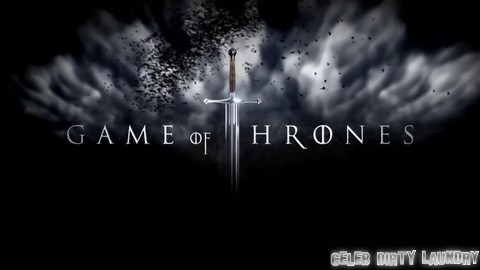 King Jofferey Baratheon Dies: What's Next for Game of Thrones Season 4? (Spoilers)