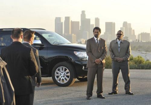 """Gang Related Recap 6/12/14: Season 1 Episode 4 """"Perros"""""""