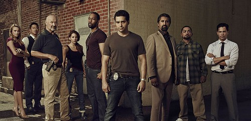"Gang Related Recap 6/5/14: Season 1 Episode 3 ""Pecados Del Padre"""