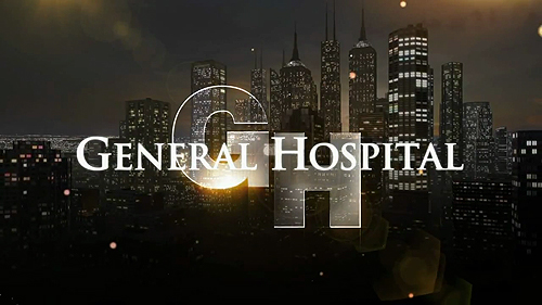 General Hospital Renewed For Another Season - ABC Responds to The Young and the Restless Michael Muhney Firing?