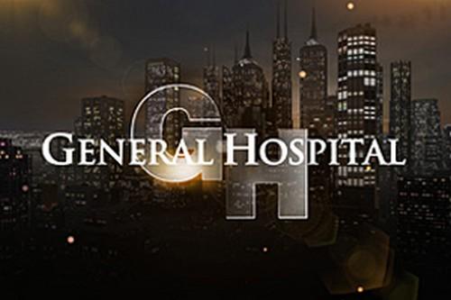 General Hospital Recap: Week of 1/20/14 to 1/24/14