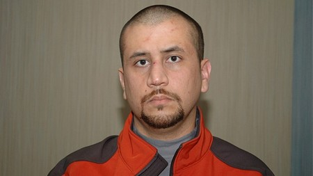 Zimmerman Witness Number 9 Claims He Molested Her