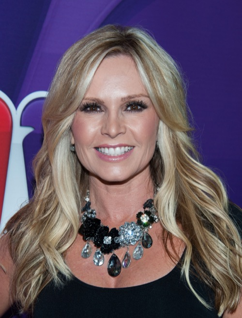 Tamra Judge Reveals Cancer Diagnoses: Desperate For One Last Effort to Reconcile With Daughter Sidney Barnes?