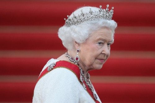 Queen Elizabeth Outraged: Prince Philip's Infidelity Revealed In The Crown Season 2