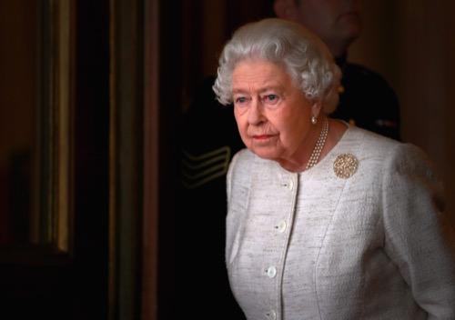 Kate Middleton Honours Princess Diana By Wearing Her Favourite Tiara